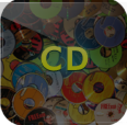 CD_BUTTON.png