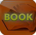 BOOK_BUTTON.png
