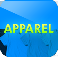 APPAREL_BUTTON.png