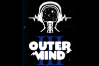 OUTERMINDⅢ.png