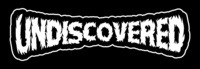 undiscovered_logo.png